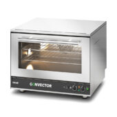 Lincat Convector Manual+ Electric Counter-top Convection Oven - W 810 mm - D 850 mm - 3.0 kW