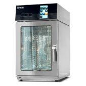 Lincat CombiSlim 1.10 Electric Counter-top Combi Oven - Injection - W 513 mm - 12.7kW
