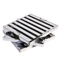 Baffle Filter for Refresh Maxi Recirculation Unit