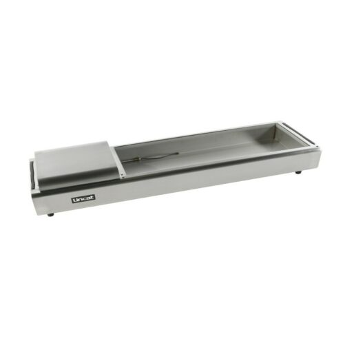 Seal Counter-top Food Display Bar - Refrigerated - W 1753 mm - 0.175 kW