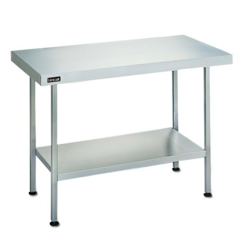 Lincat Free-standing Centre Table - W 1500 mm