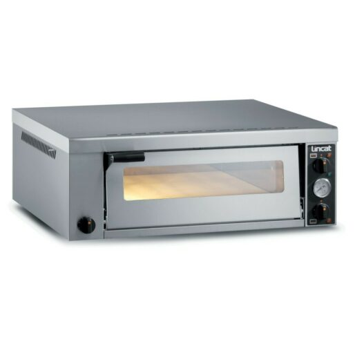 Lincat Electric Counter-top Pizza Oven - Single-Deck - W 966 mm - 4.2 kW