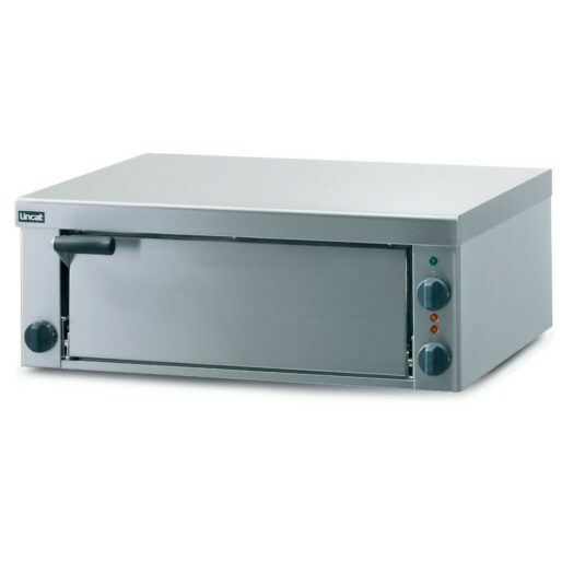 Lincat Electric Counter-top Pizza Oven - Single-Deck - W 810 mm - 2.9 kW