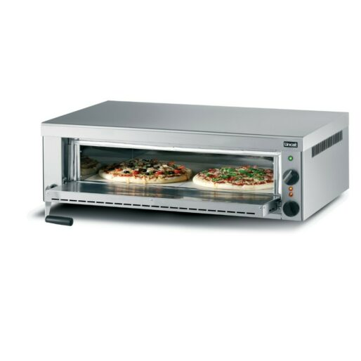 Lincat Electric Counter-top Pizza Oven - Single-Deck - W 1010 mm - 2.9 kW