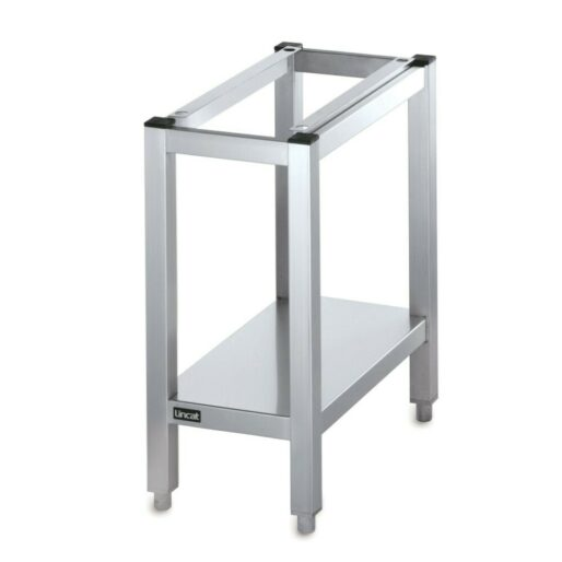 Silverlink 600 Free-standing Floor Stand - for units W 300 mm