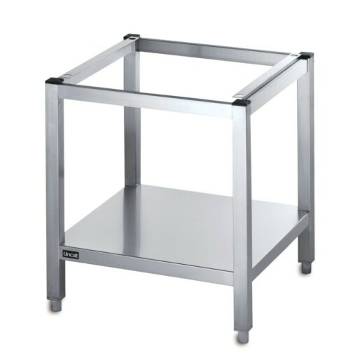 Silverlink 600 Free-standing Floor Stand - for units W 900 mm
