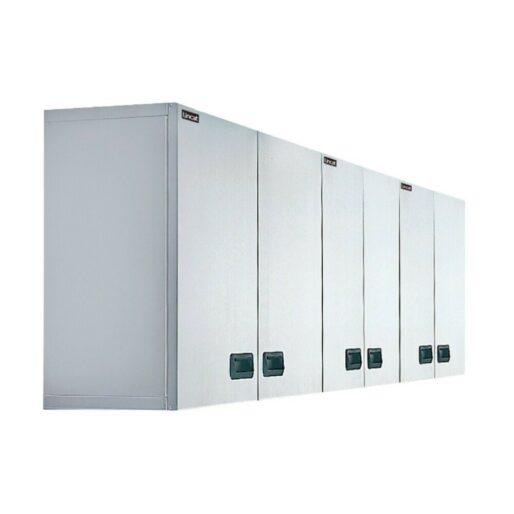 Lincat Built-in Wall Cupboard - W 900 mm