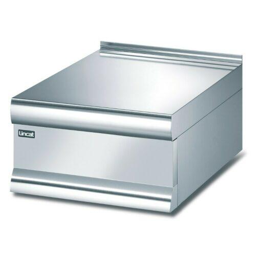 Silverlink 600 Counter-top Worktop - W 450 mm