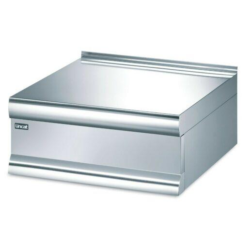 Silverlink 600 Counter-top Worktop - W 600 mm