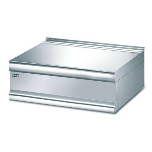 Silverlink 600 Counter-top Worktop - W 750 mm