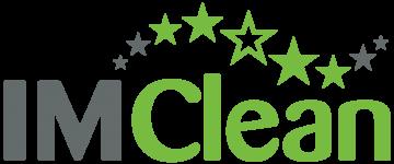 Imclean Logo