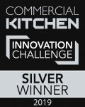 Innovation Challenge Silver