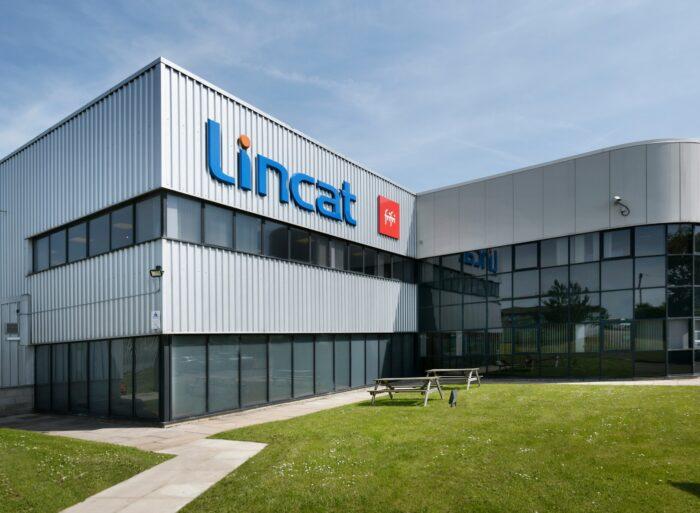 Lincat Images Lincatedge Careers