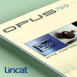 1999 Opus 700