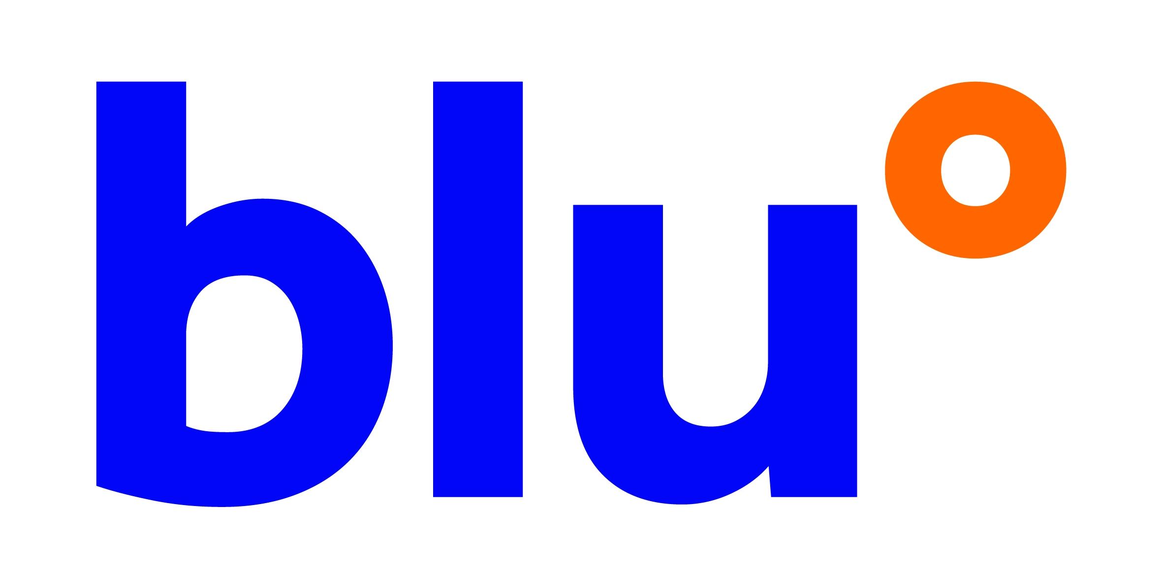 Blu 01