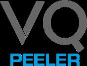 VQ Peeler