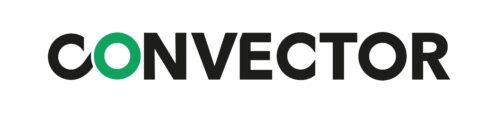 Convector Logo 1