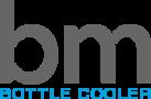 Bm Cooler Logo 01