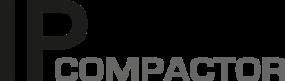 Ip Compactor Logo 01