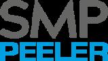 Smp Peeler Logo 01