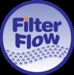 Filterflow Colour