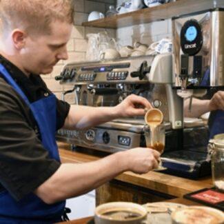 Cafes1